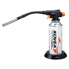 Газовый резак Kovea Free Neck Gas Torch KT-2924