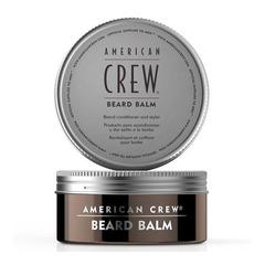 American Crew Beard Balm - Бальзам для бороды