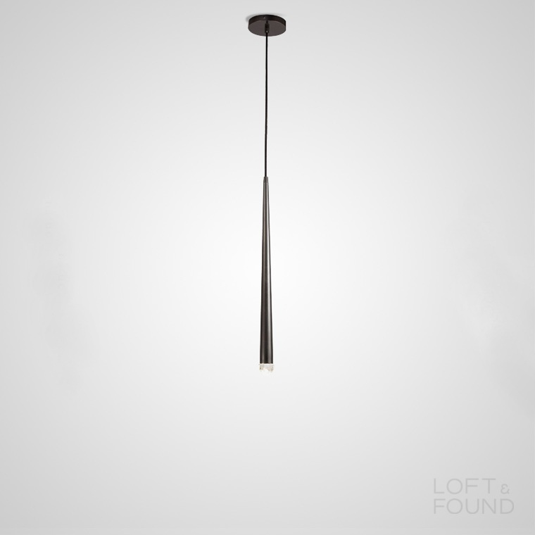 Подвесной светильник Stylus One