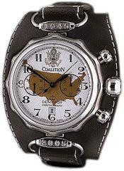 Часы Denissov Coalition