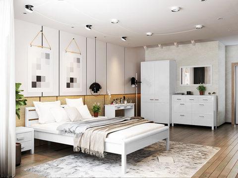 Спальня Мадейра