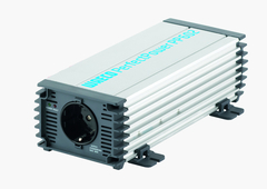 Инвертор WAECO PerfectPower PP602, мод.син.,мощн.ном. 550Вт