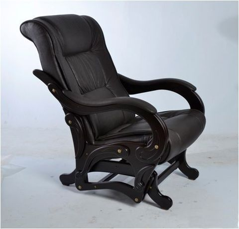 Кресло-качалка гляйдер (мод.78 Дунди-108) Дунди-108