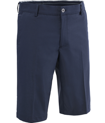 Abacus Mens Tadworth Shorts