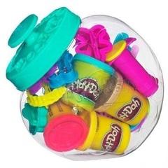 Hasbro Банка со сладостями (38984H)