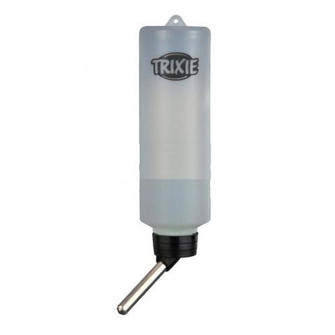 Trixie поилка для грызунов 250 мл