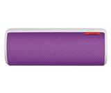 LOGITECH_Ultimate_Ears_Boom_Orchid_Purple_-2.jpg