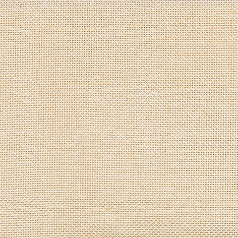 Портьерная ткань рогожка