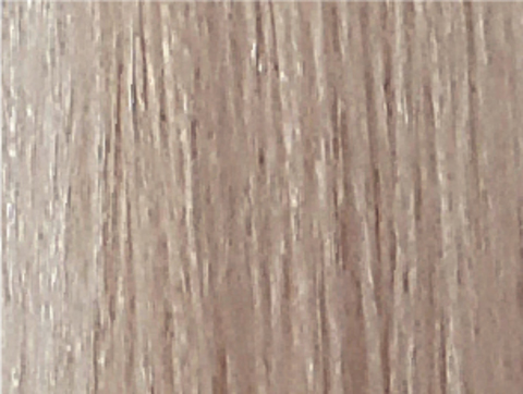00/80 Изи Эскалатион Абсолют Лисап 60мл краска для волос