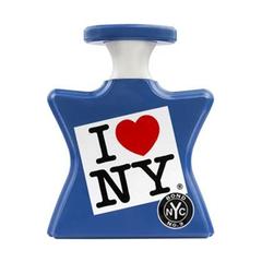 Bond No 9 I Love New York for Him