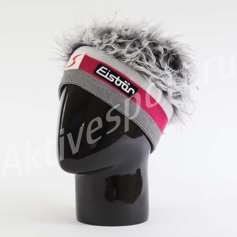Картинка шапка Eisbar viva sp 442