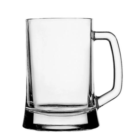 Набор бокалов для пива Pasabahce Pub 395ml  2 шт.  55299-2