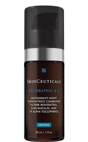 SkinCeuticals RESVERATROL BE Ночной антиоксидантный гель-концентрат 30мл