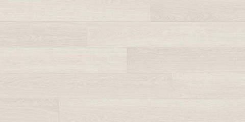Ламинат Quick Step Impressive Дуб серый лакированный IM4665