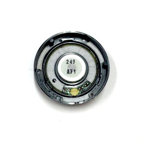 Динамик для Sony MDR-XB500