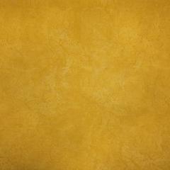 Искусственная кожа Portofino yellow (Портофино йеллоу)