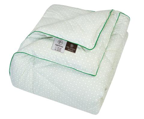 Одеяло Премиум