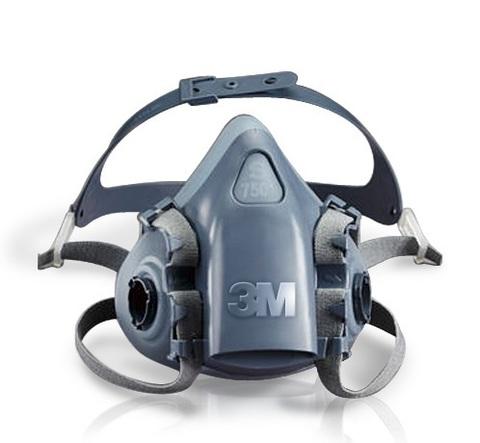 Maska 3M 7500_1