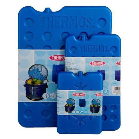 Аккумулятор холода Thermos 399335 (упак.:1шт)