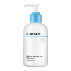 Гель для душа ATOPALM MLE Body Wash 300ml