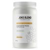 Альгинатная маска с экстрактом мёда Joko Blend 600 г (1)
