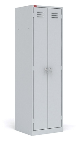 ШРМ-22 Шкаф для одежды (1860*600*500)