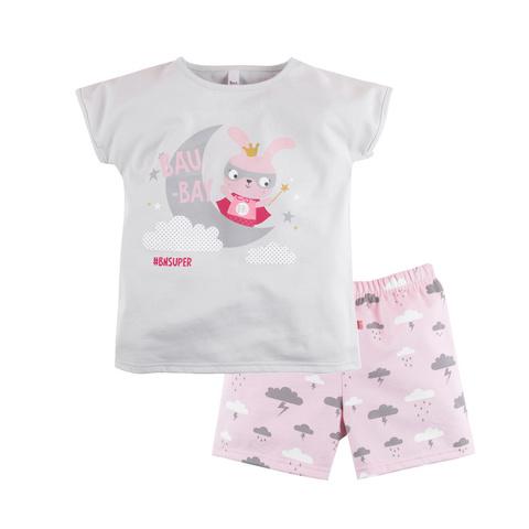 Bossa Nova Детская пижама Bau-Bay