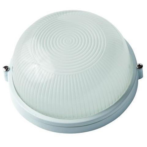 Светодиодный светильник LED ЖКХ 1101 с датчиком 1500Лм 16Вт IP54 TDM