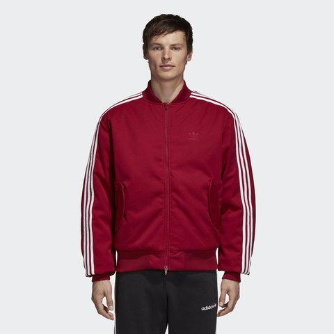 Куртка мужская adidas ORIGINALS BOMBER