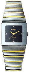 Часы Sintra Jewellery - 3.164