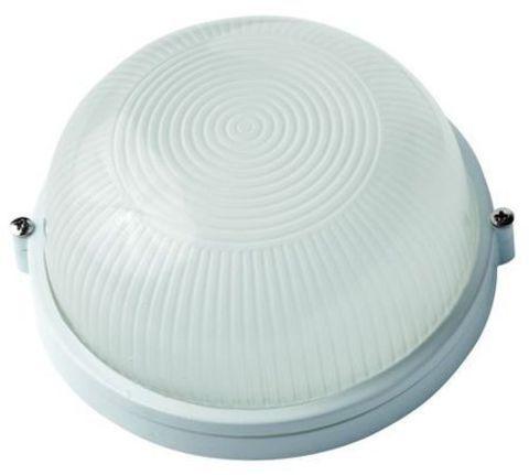 Светодиодный светильник LED ЖКХ 1301 1000Лм 8Вт IP54 TDM