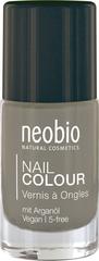 Neobio Лак для ногтей №11