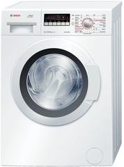 Стиральная машина Bosch WLG20261OE фото