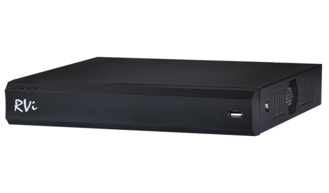 Видеорегистратор RVi-HDR08LA-C V.2
