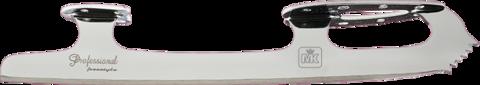Комплект Edea Overture с лезвиями MK Professional