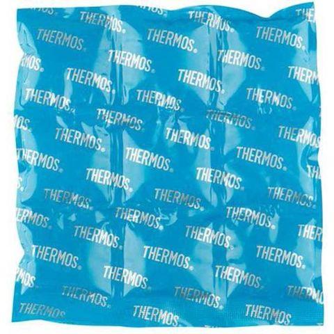 Аккумулятор холода Thermos Ice Mat (3x3cubes) 0.3л (упак.:1шт) (451095)