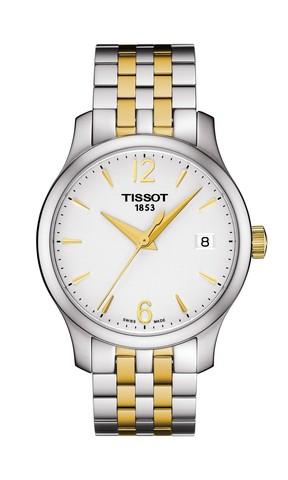 Tissot T.063.210.22.037.00