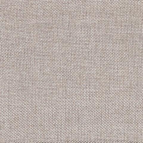 Портьерная ткань Бергамо рогожка бежевый
