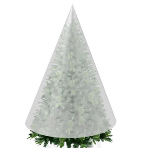 Укрытие для растений - конус 40х80 см