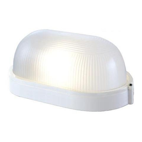 Светодиодный светильник LED ЖКХ 1401 1000Лм 8Вт IP54 TDM