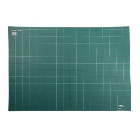 Коврик OLFA профессиональный, для тяжелых эксплуатационных условий, формат А1, толщина 3мм