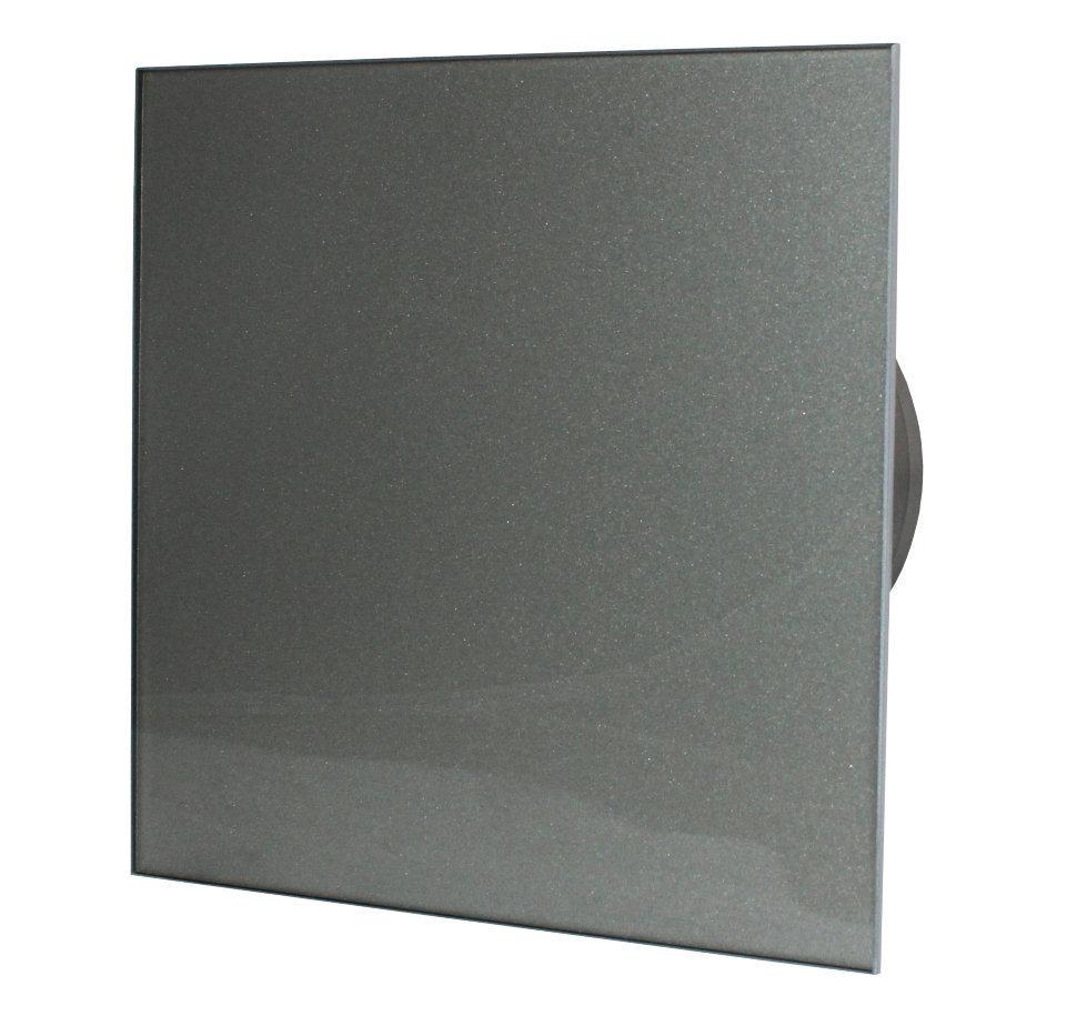 MMotors (Болгария) Вентилятор MMotors JSC MMP-105 стекло - Асфальт серый.jpg
