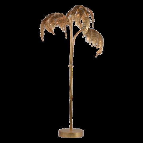 Напольный светильник Palm by Light Room