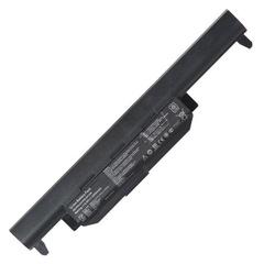 Аккумулятор для Asus K55 A32-K55 ORG 11.1V 5200mAh)
