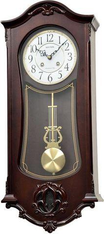 Настенные часы Rhythm CMJ562NR06