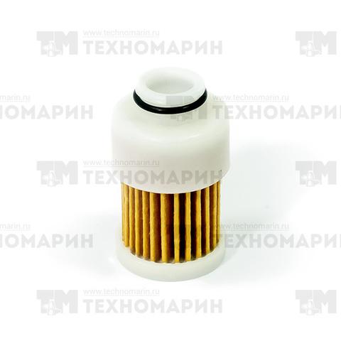 Фильтрующий элемент топливного фильтра Mercury 881540