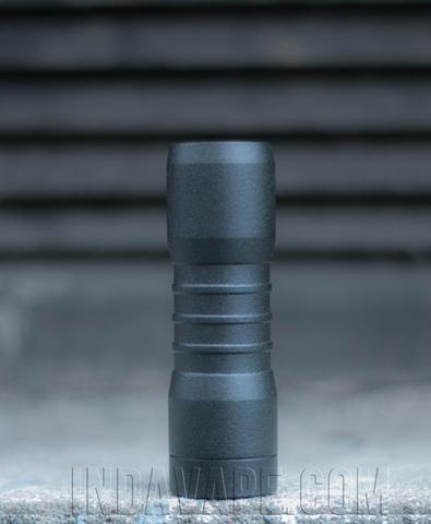 Механический мод Вал Waist Middle Range (CUSTOM)