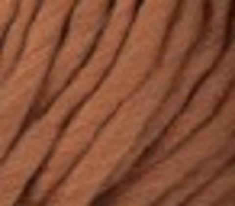 Купить Пряжа Gazzal Purewool Код цвета 5241   Интернет-магазин пряжи «Пряха»