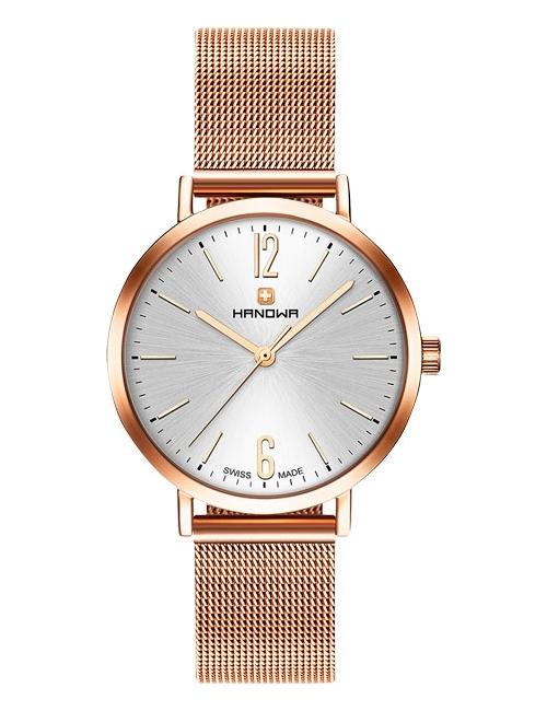 Часы женские Hanowa 16-9077.09.001 Tessa