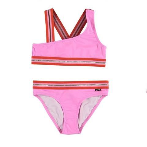 Купальник Molo Nicola Fuchsia Pink